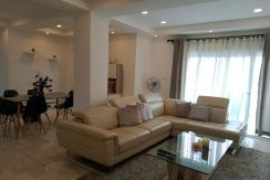 salon appartement birkhadem